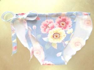 venus-kimono_sakura-blue