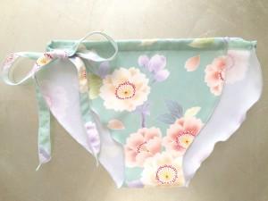 venus-kimono_sakura-green