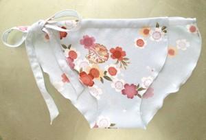 venus-kimono_sakura-premium